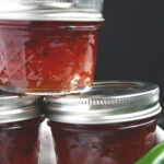 Pepper Jelly in Only An Hour