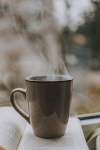 Budget Friendly Coffee