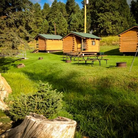 Best Places to Stay in the Black Hills for Couples