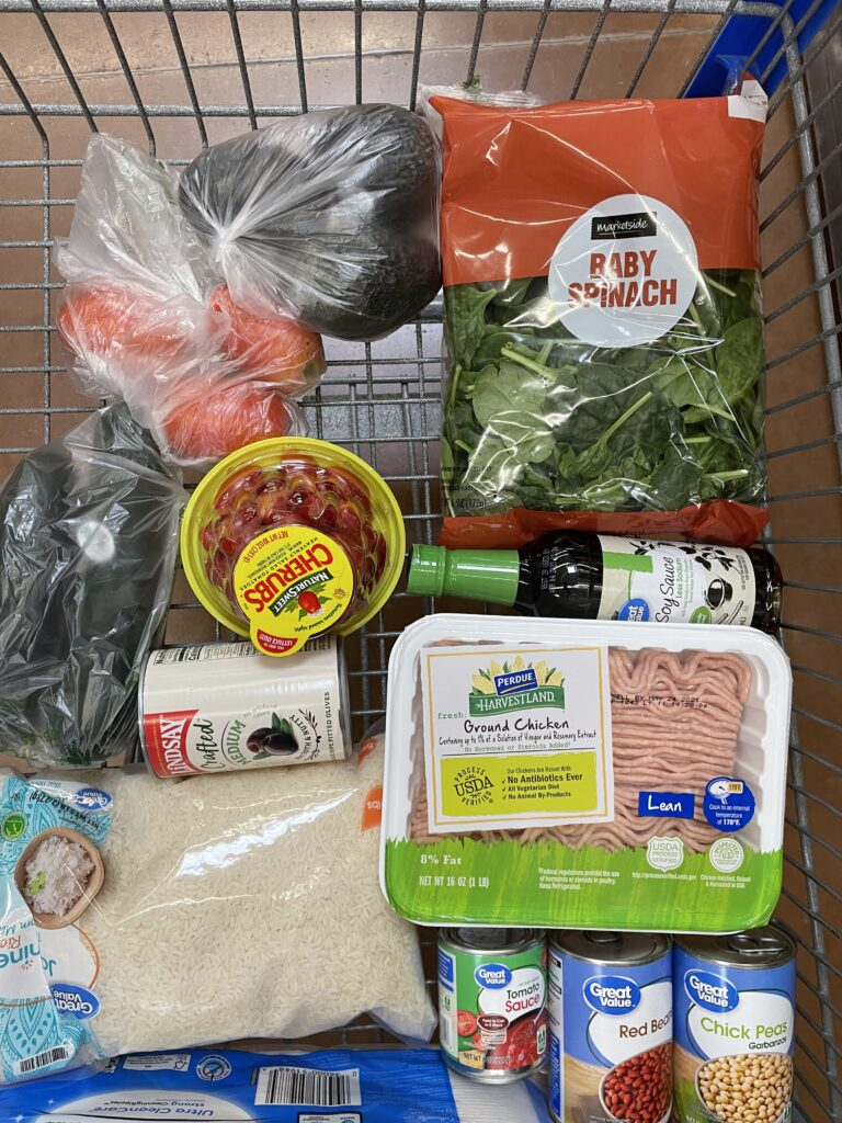5 more ways to save money on groceries