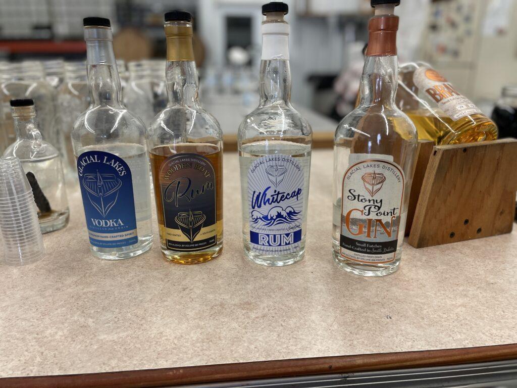 Where to Drink in Watertown South Dakota