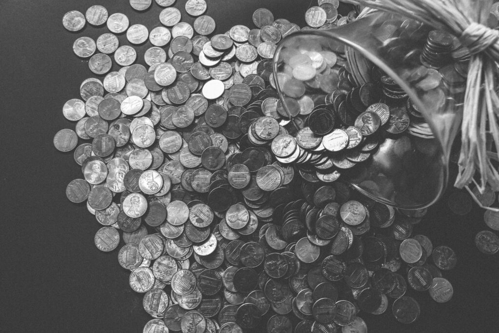Four savings accounts everyone should have