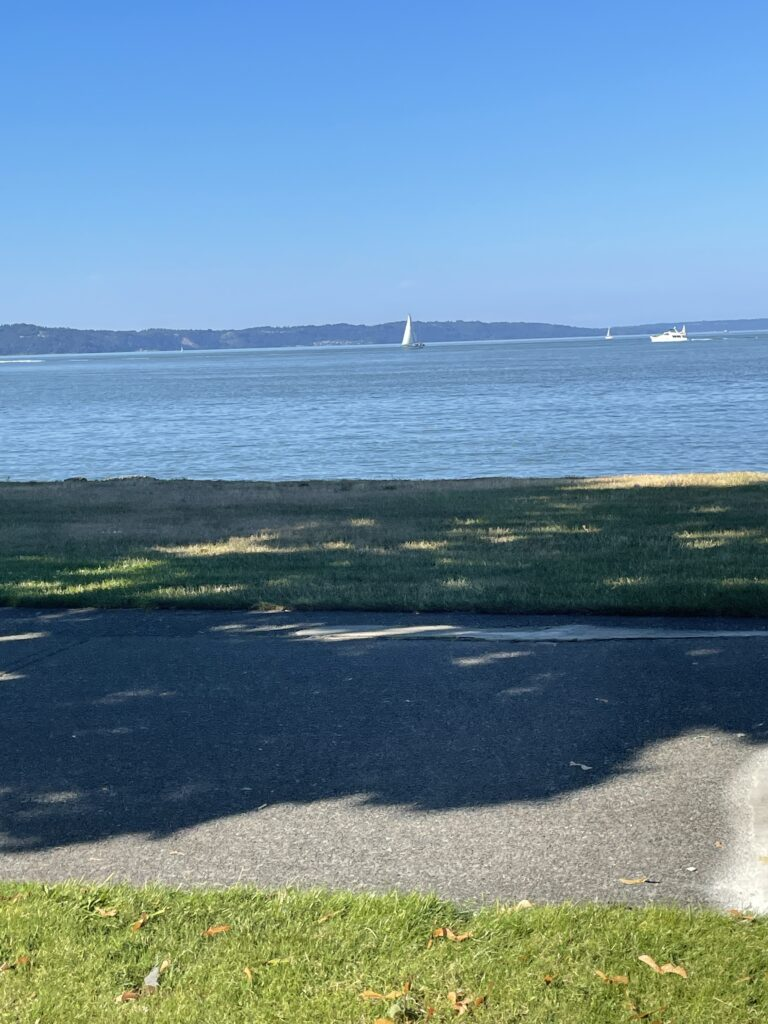 Things to see and do in Tacoma Washington